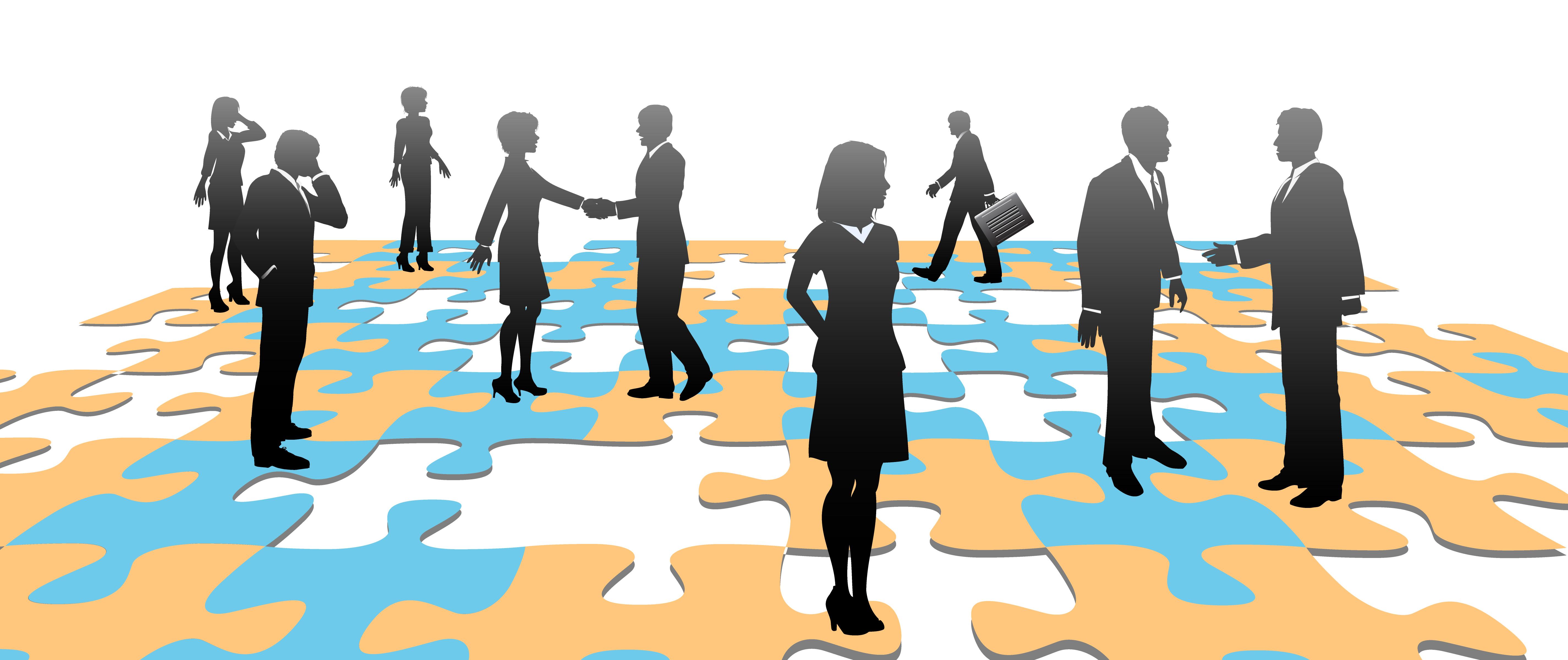 lighting executive recruiter employer services
