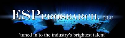 ESPprosearch
