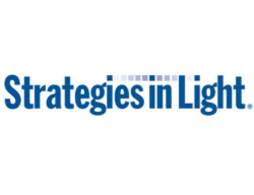 Strategies in Light Sponsor